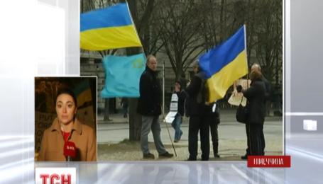 Министр иностранных дел Германии обсудит в Москве вопрос Савченко