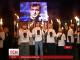 Завтра у Києві поховають Георгія Гонгадзе