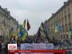 У багатьох країнах світу сьогодні пройшли акції на підтримку українських політв'язнів