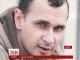 Російські спецслужби захопили майже три десятки українських заручників