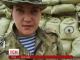 Життя Савченко: шлях від маленької дівчинки з косою до незламної української Надії
