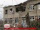 Двоє українських воїнів загинули поблизу Авдіївської промзони