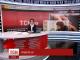 Сайт ТСН.ua запускає проект для підтримки волонтерського руху