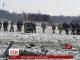 Проблеми з керуванням Боїнга, що розбився в Ростові, виникли перед самою трагедією