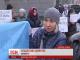 Почався вирішальний бій за військовий шпиталь у Дніпропетровську