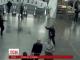 У Борисполі іноземець кидався з ножем на патрульних та наніс собі поранення у живіт
