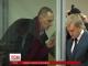 Підозрюваного в державній зраді Антона Шевцова звільнили з-під варти