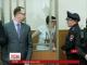 За сім годин засідання російський суд встиг прочитати лише половину вироку Надії Савченко