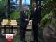 Історичний візит: Барак Обама прилетів на Кубу