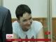 Мигнув перший день оголошення вироку в справі Надії Савченко