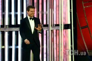 """Том Круз уговорил инвесторов фильма """"Миссия невыполнима"""" на невероятный гонорар"""