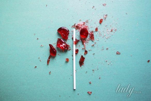 любовь, расставание, развод, потеря_2