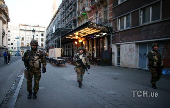 теракти в Брюсселі_3