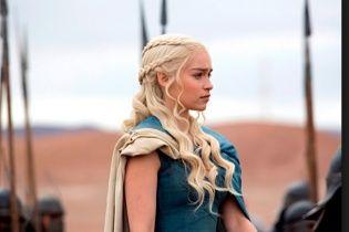 """Фанів """"Гри престолів"""" здивують наймасштабнішою битвою в історії телебачення"""