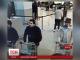 Генеральний прокурор Бельгії озвучив попередні дані вчорашніх терактів