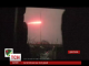 Бойовики поновили обстріли на Маріупольському напрямку