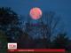 Як пережити місячне затемнення 23 березня