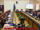 Яресько та Гройсман залишаються головними кандидатами в прем'єри України