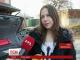 До Надії Савченко пустили її сестру Віру