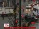 У Брюсселі відновлюється робота транспорту