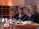 Негайно звільнити Надію Савченко закликає Європа