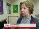 Ахеджакова, Войнович, Шендорович і Бабченко приєдналися до акції на підтримку Савченко