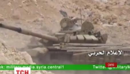 Российские военные признались во лжи по поводу Сирии