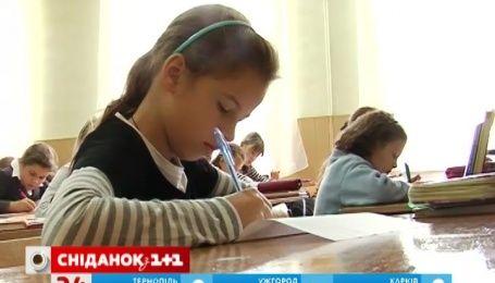Чем грозит чрезмерная учебная нагрузка школьникам