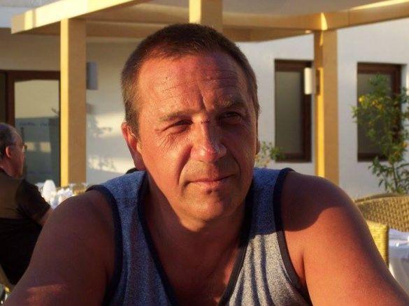 Крістіан Деляз