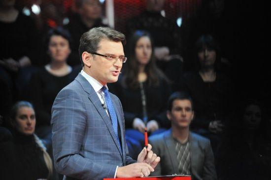 Український дипломат розповів про три умови, які Росія мала виконати для повернення до ПАРЄ