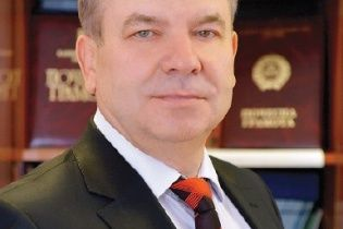 Погорілого на хабарі суддю Швеця відсторонили від посади