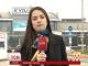В столичному аеропорту Жуляни шукали вибухівку на борту літака