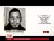Під час анти-терористичного рейду в Брюсселі знешкоджено одну людину