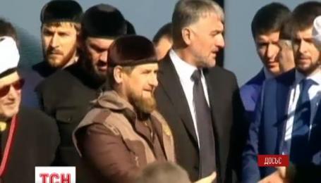Рамзан Кадыров останется исполняющим обязанности главы Чечни