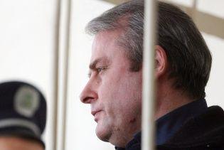 Суд снял с экс-нардепа Лозинского судимость за убийство селянина