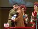 В Чернівцях нагородили Народних героїв України