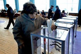 МИД не будет регистрировать российских наблюдателей на президентских выборах - Климкин