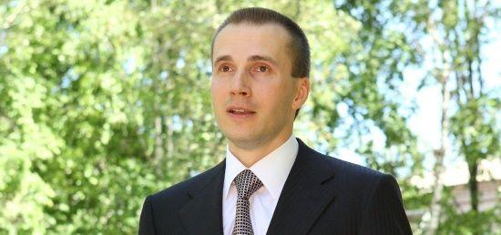 Суд відмовився скасувати арешт десятків рахунків банку сина Януковича – ГПУ