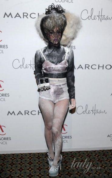 Lady Gaga_6