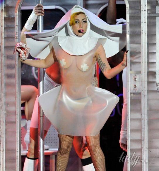 Lady Gaga_1