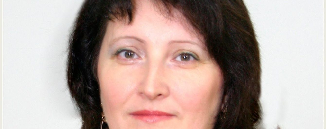 Главою Нацагентства із запобігання корупції стала університетська викладачка Яценюка - ЗМІ