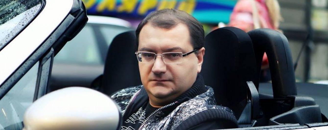Українські адвокати почали власне розслідування вбивства Грабовського