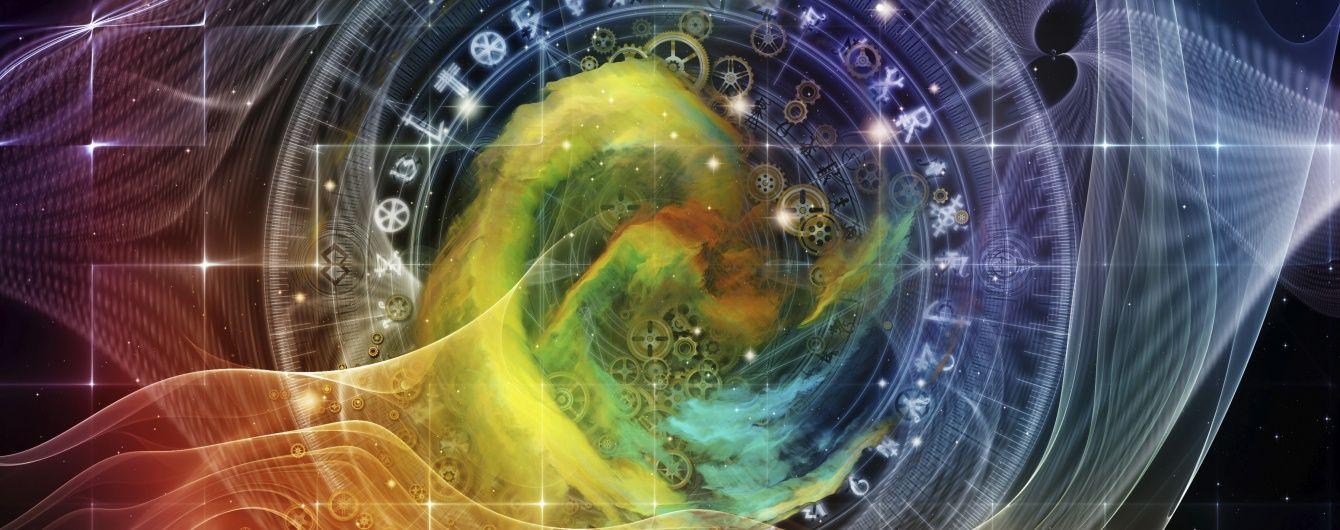 Август 2020: рекомендации астролога на 3 августа