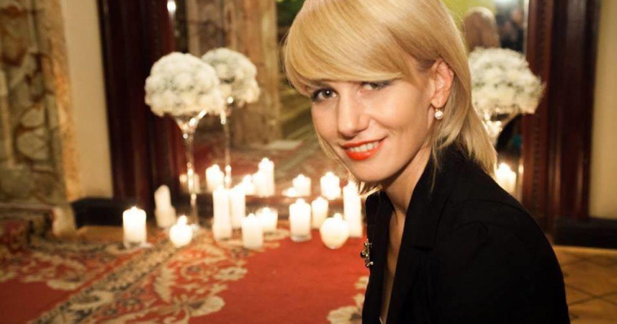 Правоохранители раскрыли жестокое убийство известной стилистки Екатерины Положай