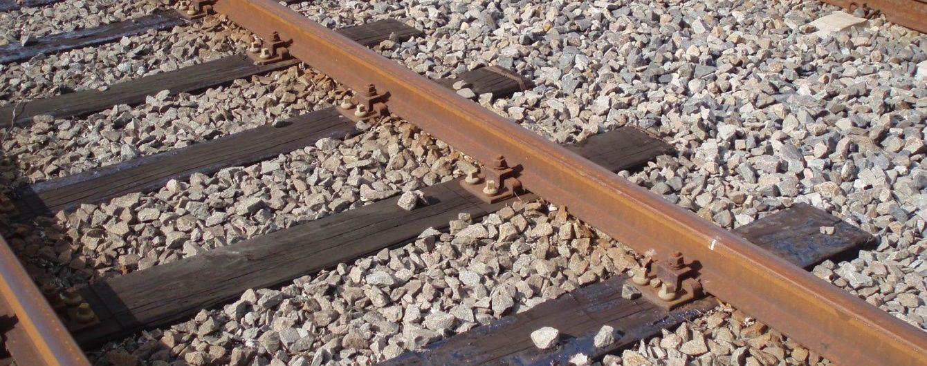 Ампутировали ноги выше колен: в Кировоградской области железнодорожный вагон наехал на 10-летнего мальчика