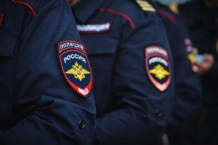 В Чечне возле резиденции Кадырова произошло кровавое нападение