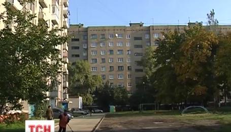 У Краматорську збираються перейменувати кілька вулиць