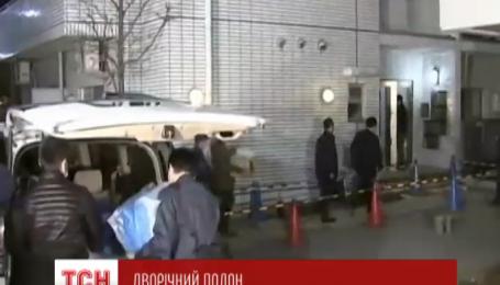 В Японии 15-летняя девушка сбежала из двухлетнего плена, в котором ее держал выпускник университета