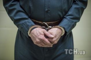 МИД России заявил о задержании своего гражданина в США