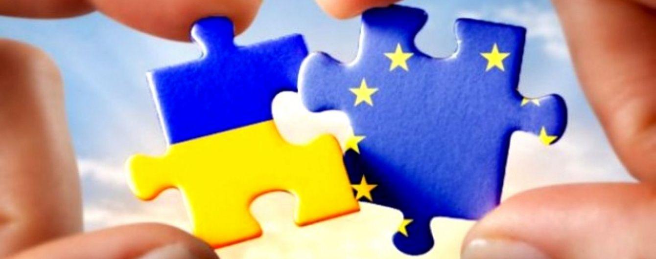 Глава МВС Франції анонсував обговорення безвізового режиму для України лише через кілька місяців